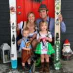 Let our Leavenworth Adventures Begin. - Leavenworthadventures.com