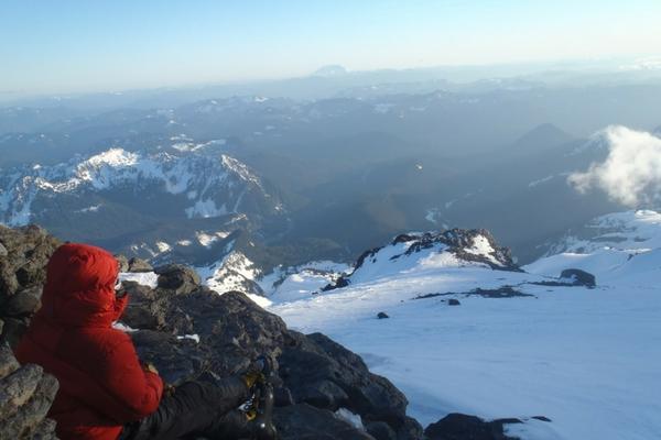 Create your life of adventure at Leavenworth Adventures, Part 1: Allow Yourself to Dream Big! - Leavenworthadventures.com