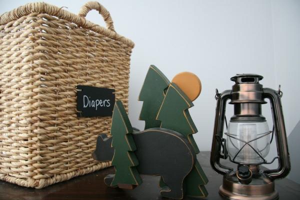 Home Design Adventures. - Leavenworthadventures.com